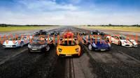 brangiai superku automobilius