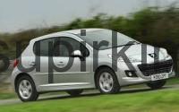 automobiliu supirkimas alytuje