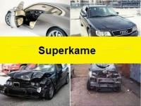supirkimas-automobiliu-ukmergeje