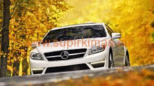 auto supirkimas Vilniuje ir kaune