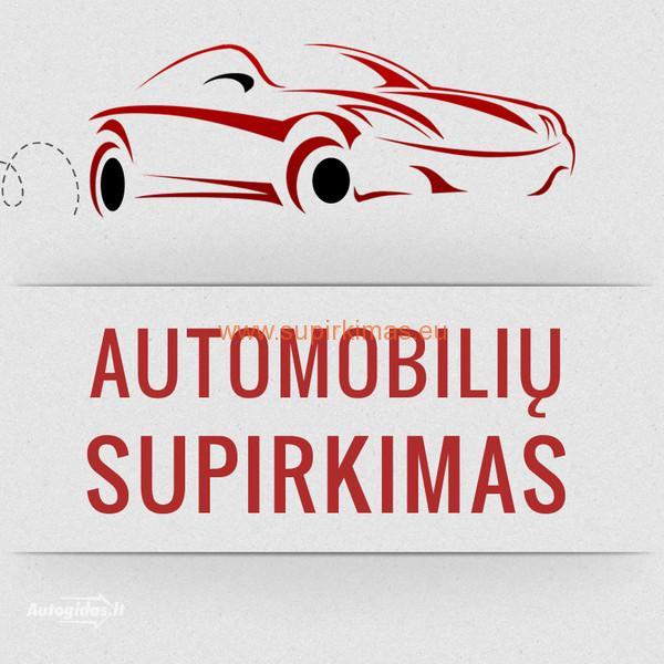 greitas ir brangus auto supirkimas