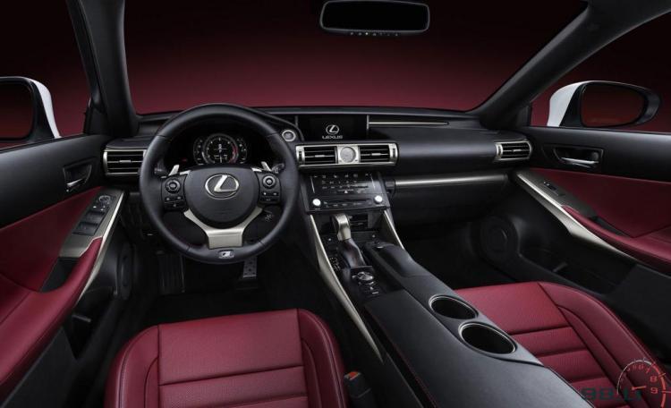 lexus automobiliu supirkimas