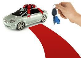 greitas auto supirkimas